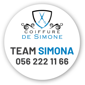 Team Simona logo